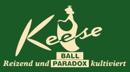Café Keese